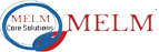 MELM Care Solutions